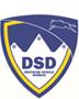 Förderer der Deutschen Schule Durban